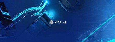 PS4 2014 games