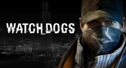 سیستم مورد انتظارترین بازی سال 2014، Watch Dogs منتشر شد