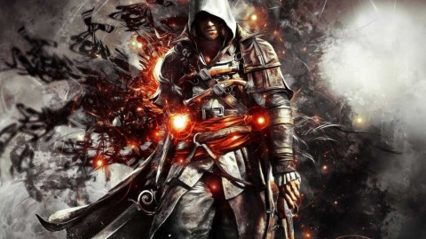 assassins_creed1