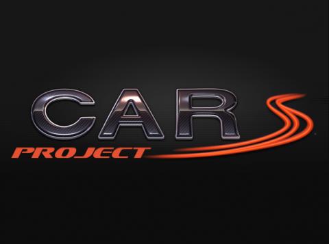 دانلود تریلر جدید عنوان بزرگ Project Cars