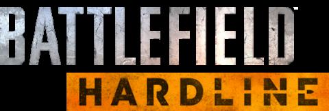 شایعه : Hardline، نام شماره ی بعدی از سری بازی های Battlefield خواهد بود