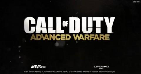 CALL-AD-WAR
