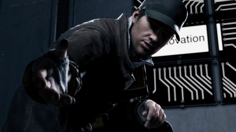watch-dogs-exclusive-geforce-com-nvidia-geforce-gtx-pc-screenshot-004_copia_jpg_1400x0_q85
