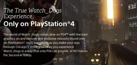 watch_dogs_60fps
