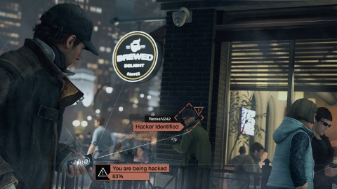watch_dogs_ps4