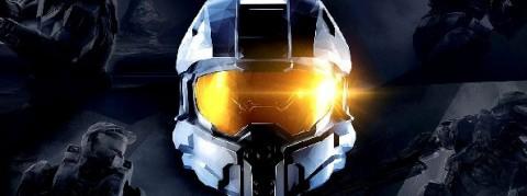 عکس های جدیدی از بازی Halo: The Master Chief Collection منتشر شدند