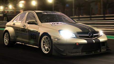 grid_autosport