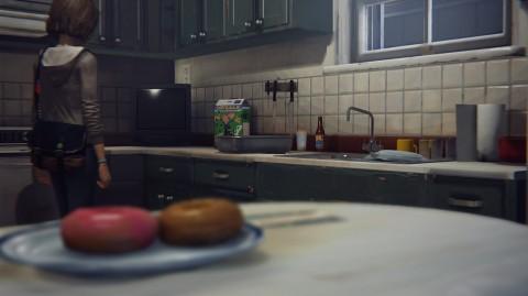 kitchen_jpg_1400x0_q85
