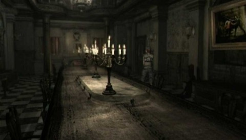 resident_evil_hd_remake_2a