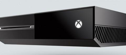 عرضه ی Xbox One در چین تا 29 سپتامبر به تعویق افتاد!