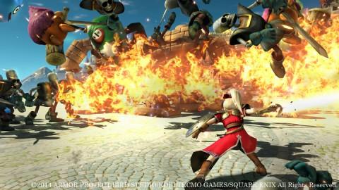 dragon-quest-heroes_2014_09-17-14_001_jpg_1400x0_q85
