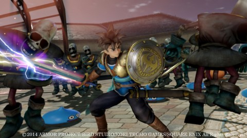 dragon-quest-heroes_2014_09-17-14_002_jpg_1400x0_q85