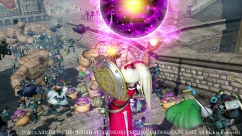 dragon-quest-heroes_2014_09-17-14_004_jpg_1400x0_q85