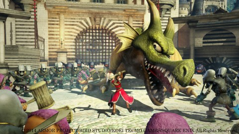 dragon-quest-heroes_2014_09-17-14_005_jpg_1400x0_q85