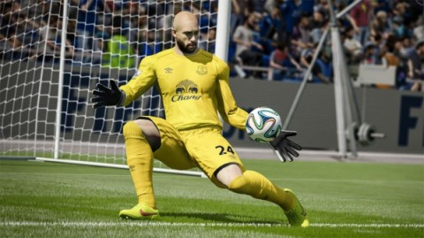 fifa_15_goalkeeper-600x337