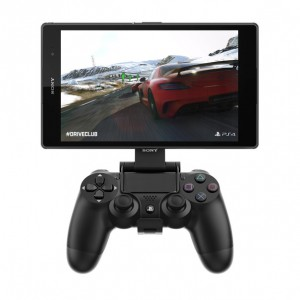 ps4_remote_play_phone