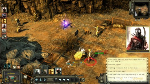 Wasteland 2 طی 4 روز توانسته است 1.5 میلیون نسخه به فروش برساند