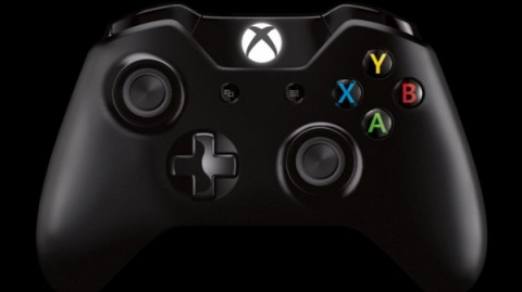 xbox_one_controller-600x337