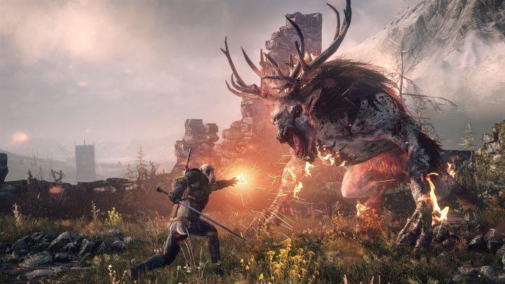 سیستم مورد نیاز بازی The Witcher 3: Wild Hunt + عکس و تریلر