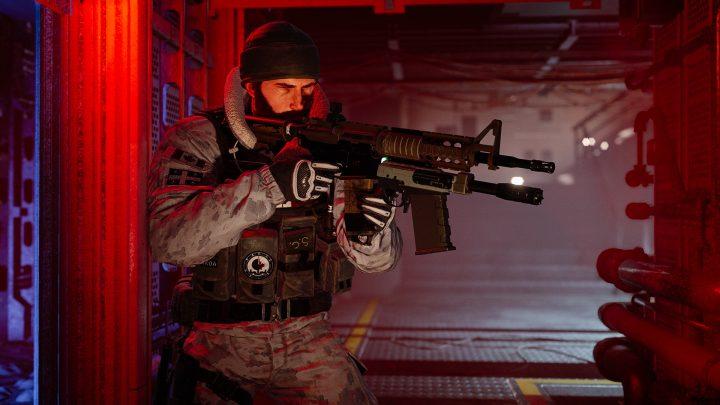 سیستم مورد نیاز بازی Tom Clancy's Rainbow Six Siege + عکس و تریلر