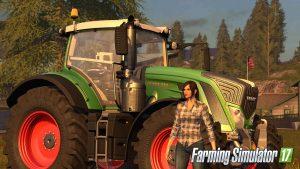 سیستم مورد نیاز بازی Farming Simulator 17 + عکس و تریلر