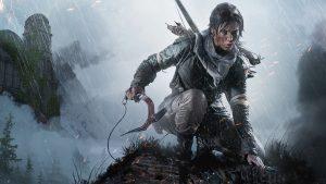 سیستم مورد نیاز بازی Shadow of the Tomb Raider + عکس و تریلر