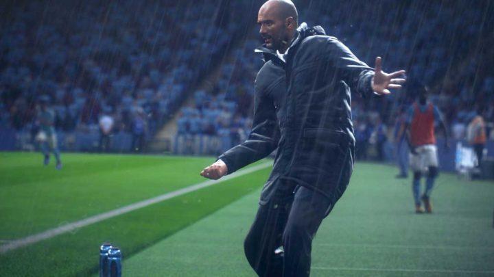 سیستم مورد نیاز بازی FIFA 19 فیفا + عکس و تریلر