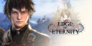 سیستم مورد نیاز بازی Edge Of Eternity + عکس و تریلر