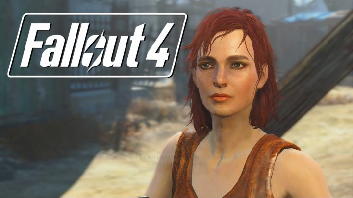 سیستم مورد نیاز بازی Fallout 4 فالوت + عکس و تریلر