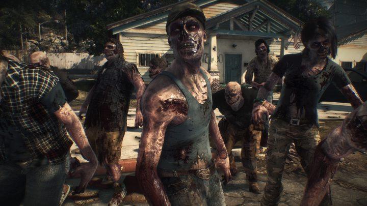 سیستم مورد نیاز بازی Dead Rising 3 دد رایزینگ + عکس و تریلر