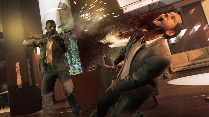 سیستم مورد نیاز بازی Mafia 3 مافیا + عکس و تریلر