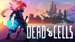 سیستم مورد نیاز بازی Dead Cells دد سلز + عکس و تریلر