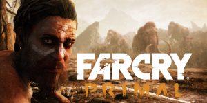 سیستم مورد نیاز بازی Far Cry Primal فارکرای پریمال + عکس و تریلر