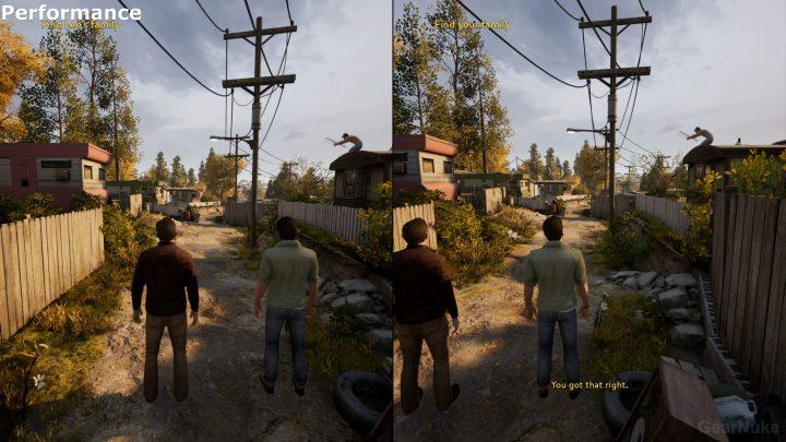 سیستم مورد نیاز بازی A Way Out اوی اوت + عکس و تریلر