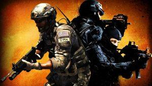 سیستم مورد نیاز بازی Counter-Strike: Global Offensive + عکس و تریلر