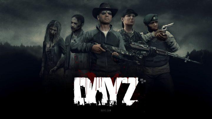 سیستم مورد نیاز بازی DayZ دیز + عکس و تریلر