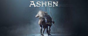 سیستم مورد نیاز بازی Ashen اشن + عکس و تریلر
