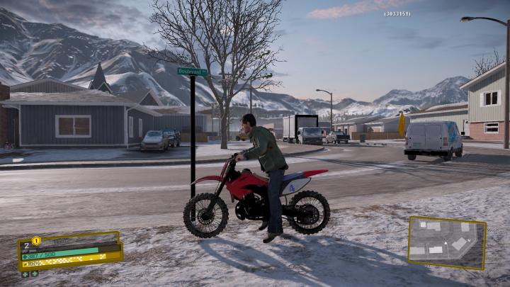 سیستم مورد نیاز بازی Dead Rising 4 دد رایزینگ + عکس و تریلر