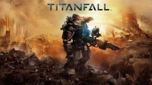 سیستم مورد نیاز بازی  Titanfall 1 تایتان فال + عکس و تریلر