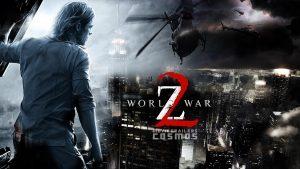 سیستم مورد نیاز بازی World War Z ورلد وار زد + عکس و تریلر