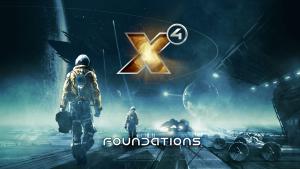 سیستم مورد نیاز بازی X4: Foundations ایکس 4 فوندیشن + عکس و تریلر