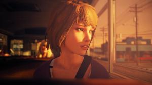 سیستم مورد نیاز بازی Life is Strange 2 لایف ایز استرنج + عکس و تریلر