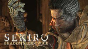سیستم مورد نیاز بازی Sekiro: Shadows Die Twice + عکس و تریلر