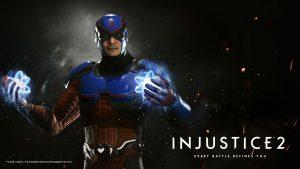 سیستم مورد نیاز بازی Injustice 2 اینجاستیس + عکس و تریلر