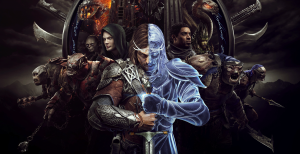سیستم مورد نیاز بازی Middle-earth: Shadow of War + عکس و تریلر