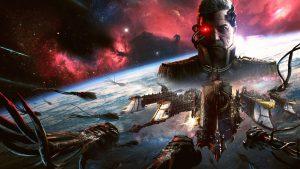 سیستم مورد نیاز بازی Battlefleet Gothic: Armada 2 + عکس و تریلر