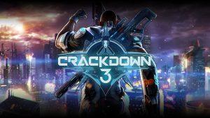 سیستم مورد نیاز بازی Crackdown 3 کرک داون + عکس و تریلر