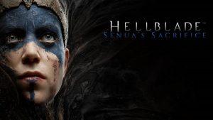 سیستم مورد نیاز بازی Hellblade: Senua's Sacrifice هل بلید + عکس و تریلر