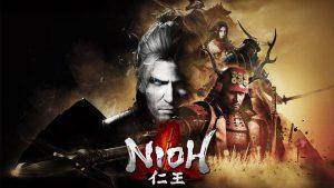 سیستم مورد نیاز بازی Nioh: Complete Edition + عکس و تریلر