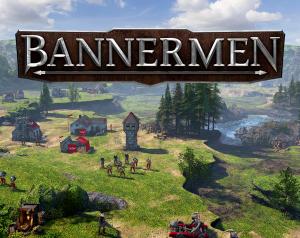 سیستم مورد نیاز بازی BANNERMEN بنرمن + عکس و تریلر